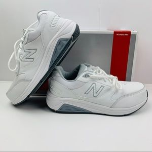 New Balance MW928WT2 7.5 4E Wide Walking Shoes